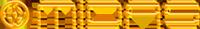 MIDAS logo_s